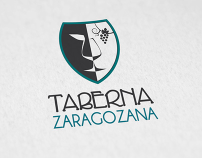 Taberna Zaragozana