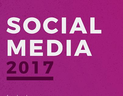 Social Media - Lalezar
