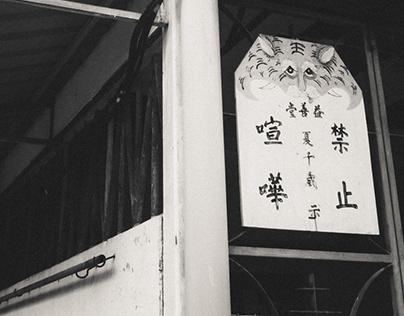 geylong lorong 3 terrace houses