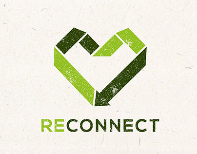 RECONNECT | Upcycling Workshop Brand