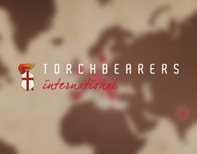 Torchbearers International