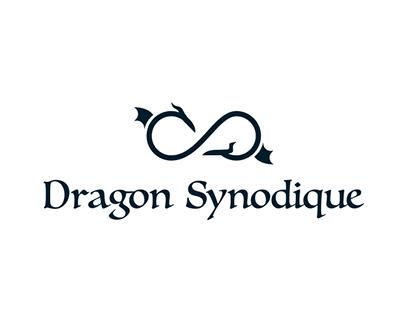 Identity - Dragon Synodique