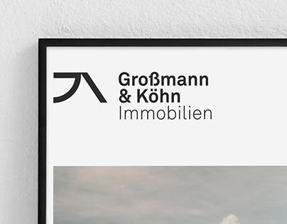 Großmann & Köhn