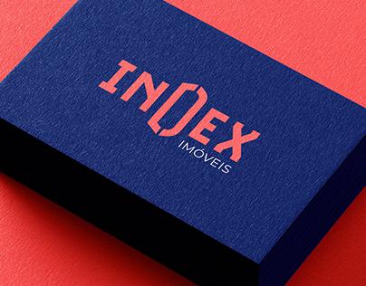 BRANDING | Index