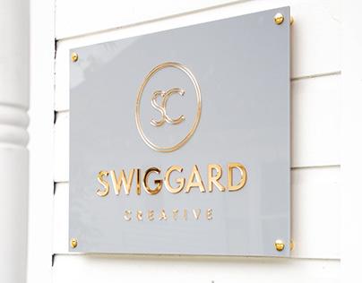 Swiggard Creative Branding