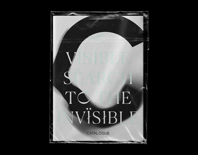 Invisible Thessaloniki