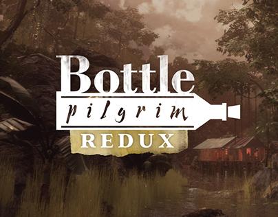 Pilgrim Redux