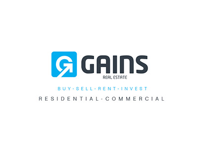 Gains Real Estate Services
