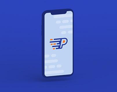 Peecoop App - Transports urbains de marchandises