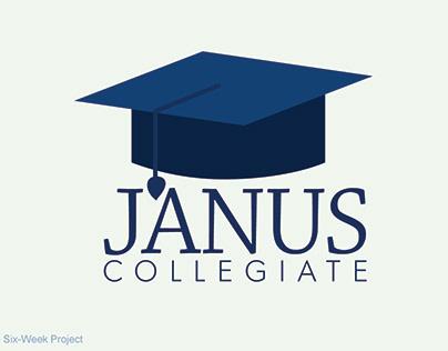 Janus Collegiate