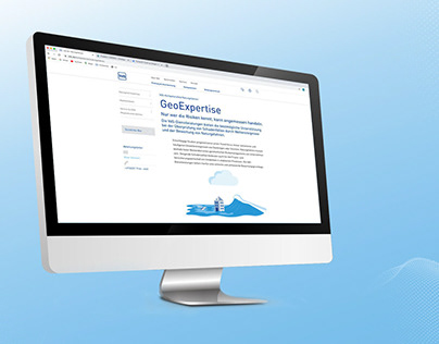The new corporate website for VdS