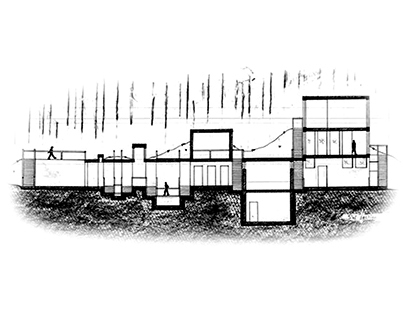 Design 3 Fall 2012