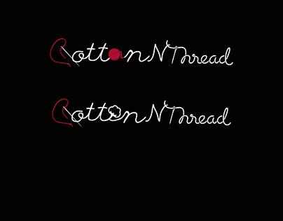 cotton n thread