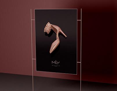 MLV Shoes | Lola