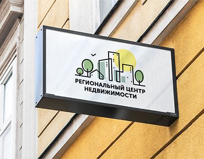 Региональный Центр Недвижимости