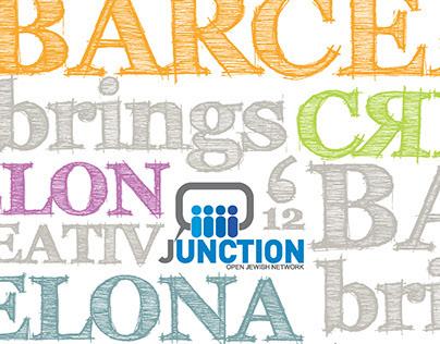 BCN Brings Creativity
