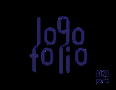 LOGO FOLIO 2020.1