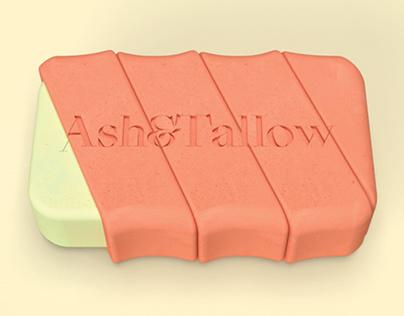 Ash & Tallow
