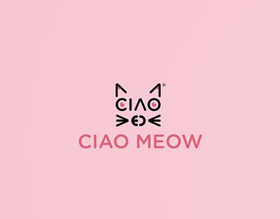 Ciao Meow