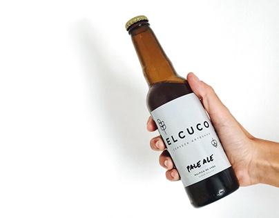 El Cuco - Homebrewing Beer