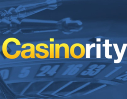 Casinority Logo