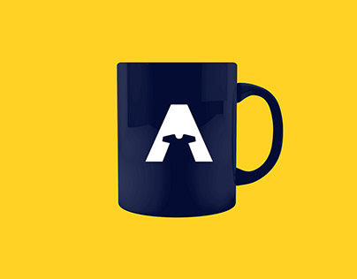 Rebranding Abyad Apparel Pro