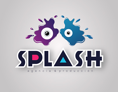 Splash / Agencia & Producción