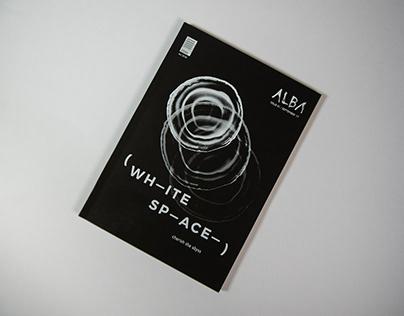ALBA magazine