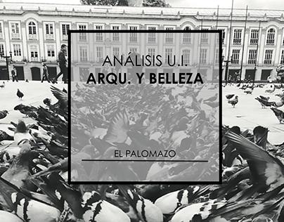 CC_UI Arq. y Belleza Análisis_Palomazo_201610