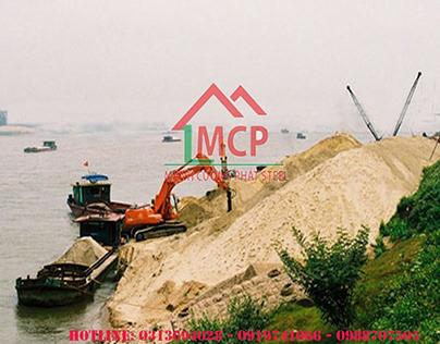 Bang bao gia cat xay dung tai Tphcm thang 06 nam 2020