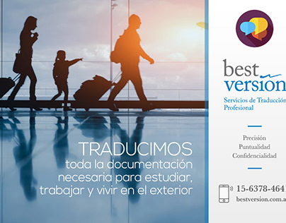 Best Version » redes sociales + email marketing