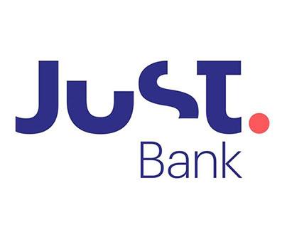 JustBank