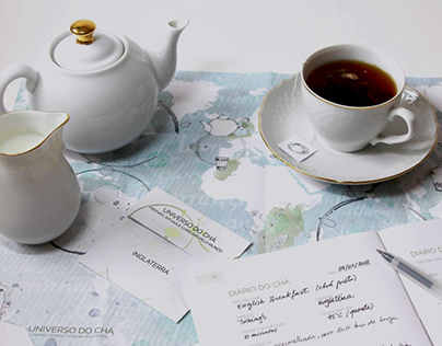 Editorial_Tea Universe