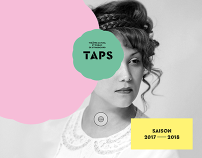 TAPS 2017-2018