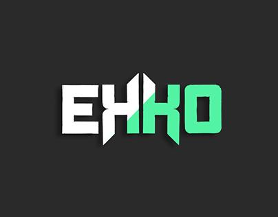 Ekko Clan | Custom Request Logo