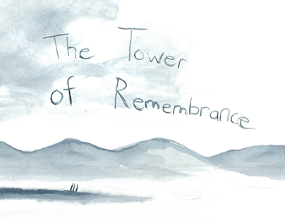 The Tower of Remembrance
