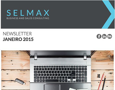 Newsletter Selmax