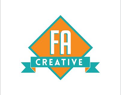 FA Creative