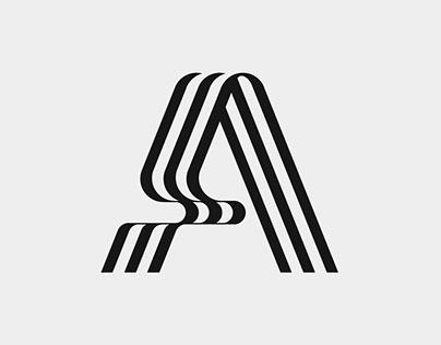 Selected Logo Marks 2019
