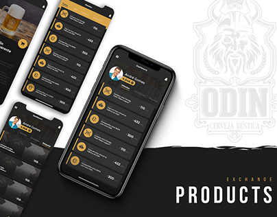 ODIN App