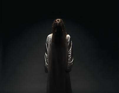RE_EDITION: L'exorciste