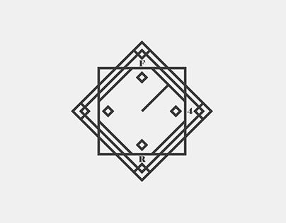 Logo collection .2
