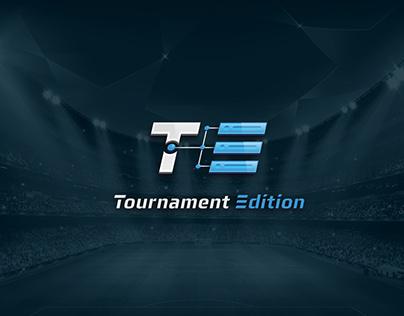Tournament Edition