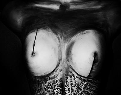 Bellmer Girls / Photography