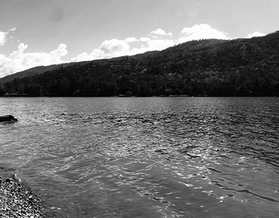 Camp Arroyo Lake