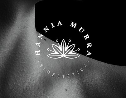 Hannia Murra