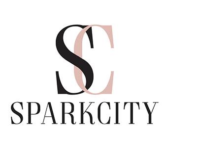 Travel agency Sparkcity