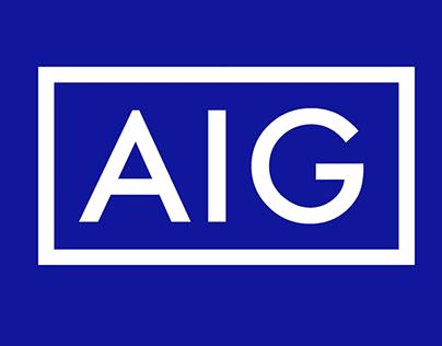AIG Women's British Open Announcement