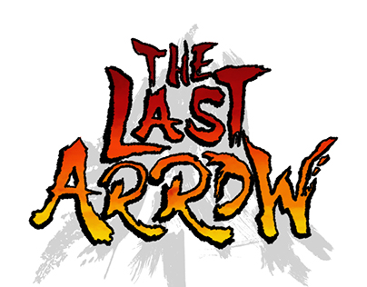The Last Arrow Project