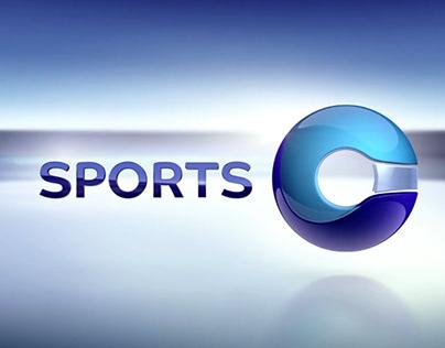 OMAN TV SPORTS